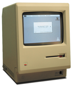 Macintosh_128k_transparency_Wikimedia
